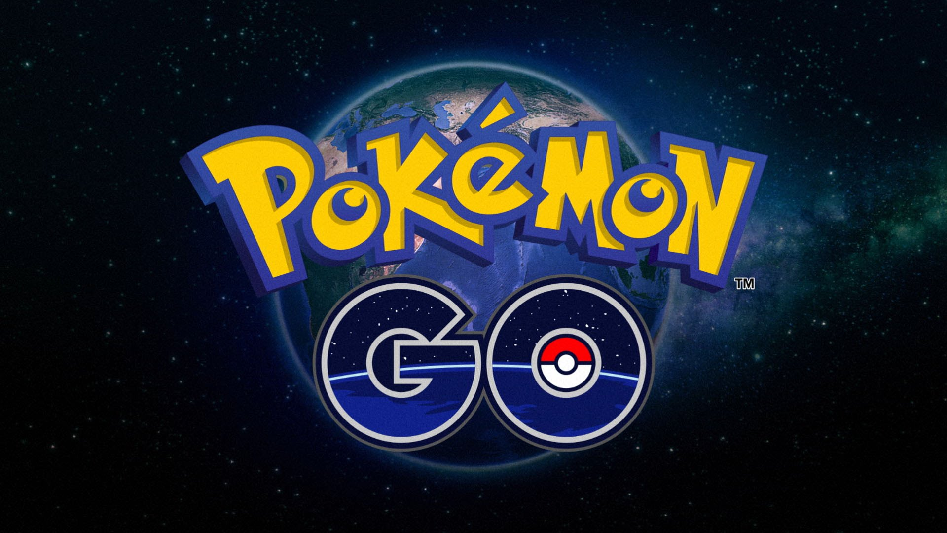What Will the Future of Pokemon Go Look Like?