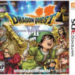 dragon-quest-vii-3ds-cover