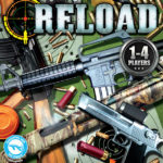 reload-cover