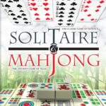 solitaire-and-mahjong-cover