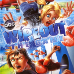 wipeout-the-game-cover