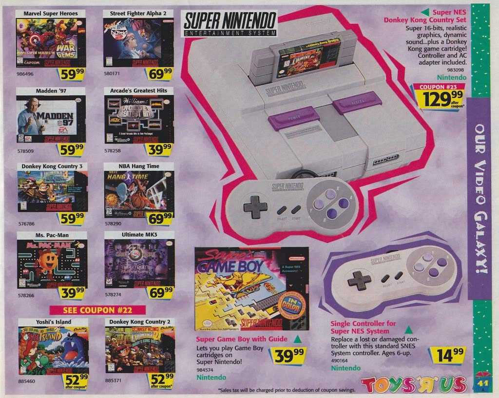 toys-r-us-ad