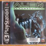 alien-resurrection-cover