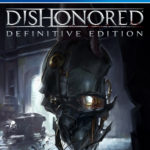 dishonored-definitive-edition-cover