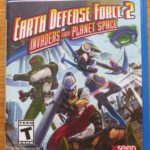 earth-defense-force-2-cover