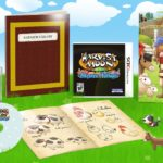 harvest-moon-skytree-village-limited-edtiion-cover