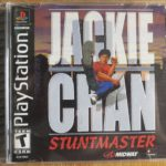 jackie-chan-stuntmaster-cover