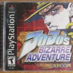 jojos-bizarre-adventure-cover