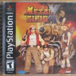 metal-slug-x-cover