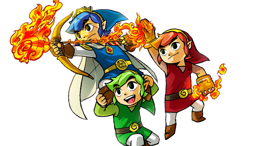 tri-force-heroes-art-1