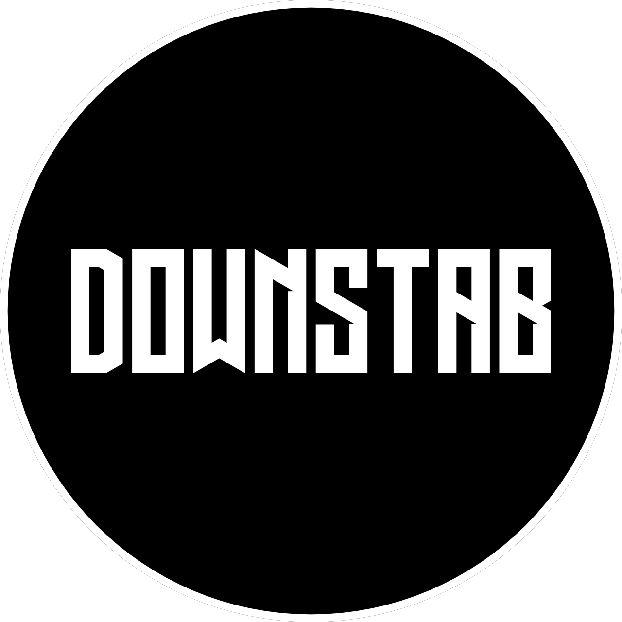 About DownStab