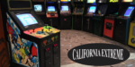 Retro Rules at California Extreme 2019