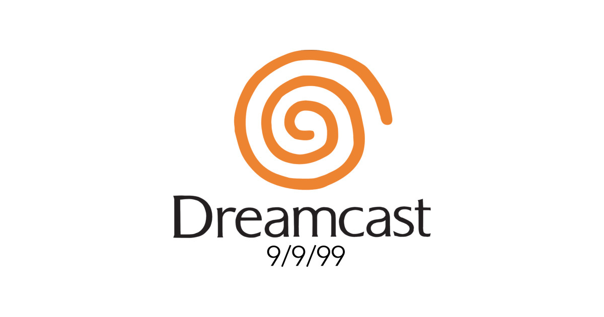 Remembering the Sega Dreamcast