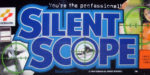 A World of Games: Silent Scope